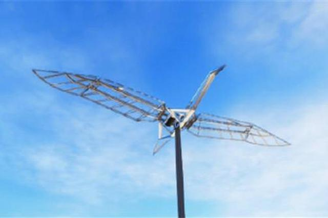 辽宁省印发加强新时代气象工作意见