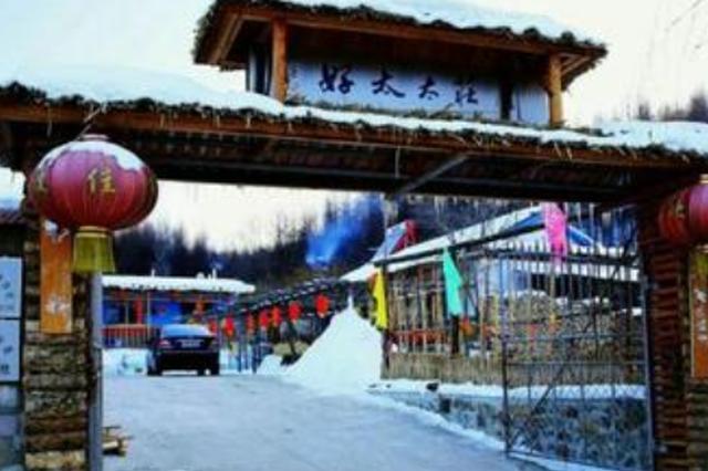 23个乡镇入选新一批省级休闲农业和乡村旅游特色乡镇
