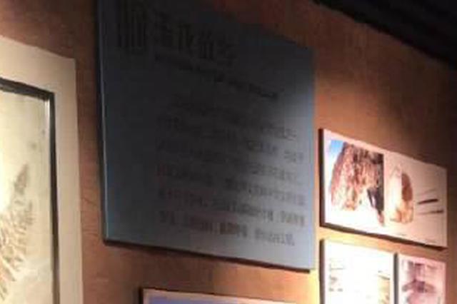 辽宁省档案馆新增开放档案110万余件