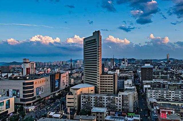 辽宁:住建领域施工许可45个工作日