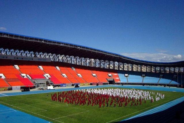 辽宁省将开展体育美育劳动教育教学模式改革