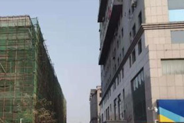 丹东发放多项救助补贴 惠及11.4万困难群众