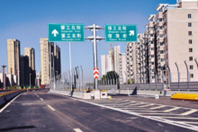 """沈阳:公安、交通联手重拳打击非法""""黑车"""""""