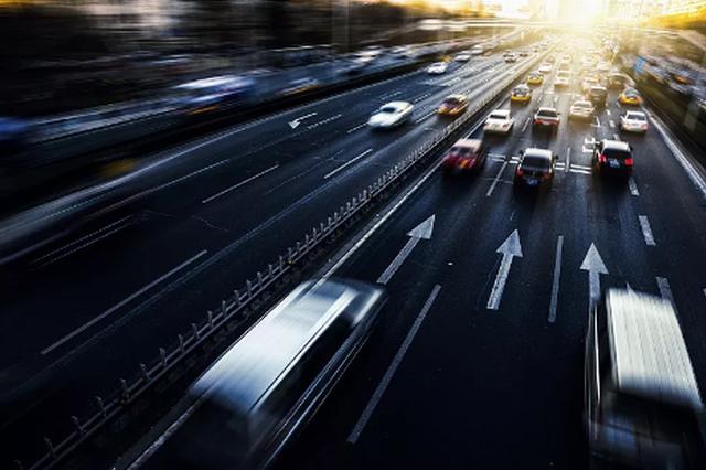 辽宁省加速推进3条高速公路建设