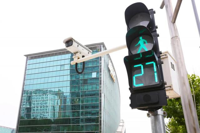 沈阳启动柴油货车遥感检测超标短信提示服务