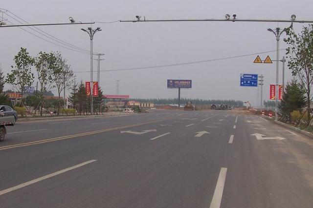 沈阳将建国际性综合交通枢纽城市