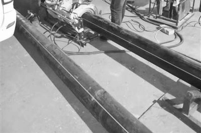 辽宁燃气管理引入人工智能
