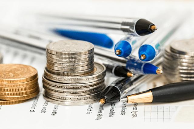 沈阳浑南区企业凭借中标合同即可贷款