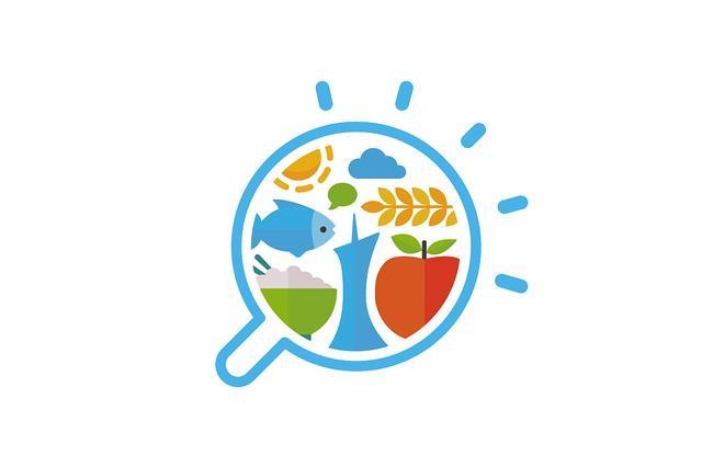 去年辽宁食品安全评价性抽检合格率达98.9%