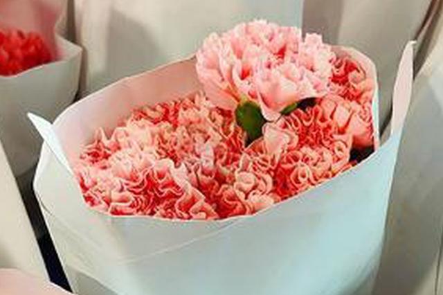 """沈阳举办多项活动喜迎""""三八""""国际妇女节"""