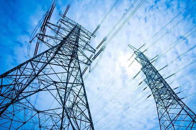 辽宁电力:实现传统电网向能源互联网转型升级