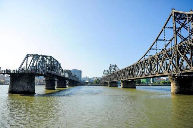 辽宁省新公布33处省级文物保护单位