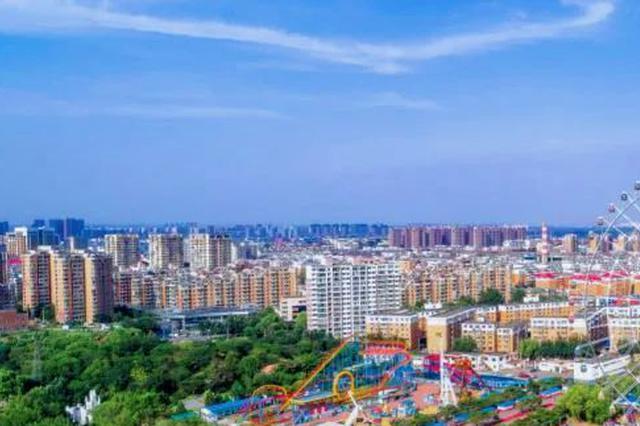 沈阳市连续十年重特大生产安全事故零发生