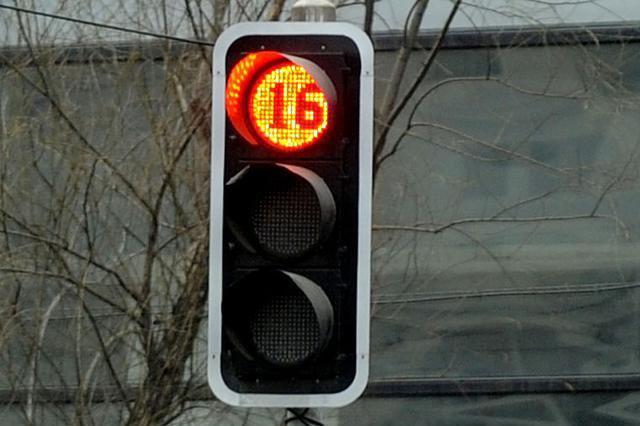 今年辽宁省重点推进74个交通项目