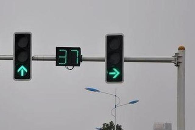 辽宁省重点推进74个交通项目