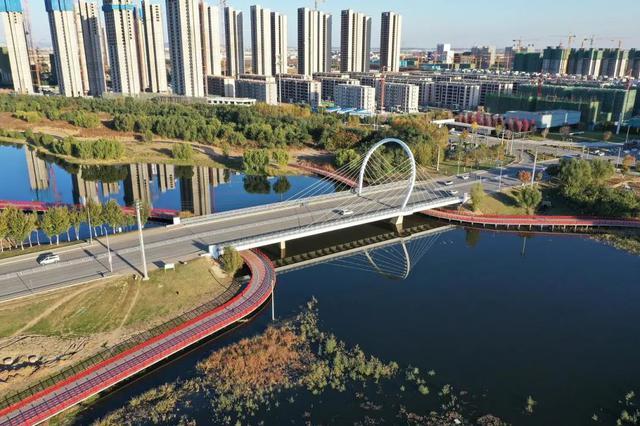 1-3月沈阳市制造业用电量增长36.8%