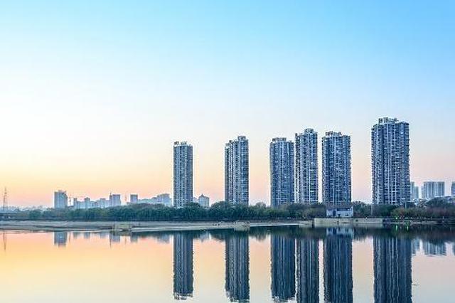 """辽宁省加速建设科技成果转化""""中间站"""""""