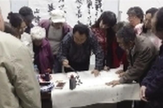 沈阳市图书馆恢复线下活动