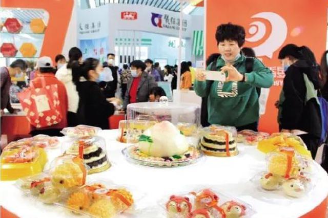 沈阳检察机关打击食品领域违法犯罪