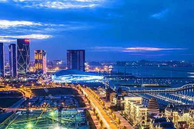 辽宁成立58家知识产权维权援助工作站