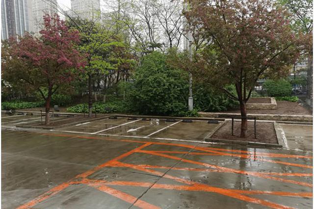 今日辽宁普降春雨 平均降水量9.8毫米