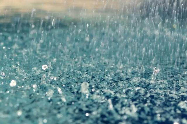 辽宁省气象局开展空地联合增雨 累计增加降水1.76亿立方米