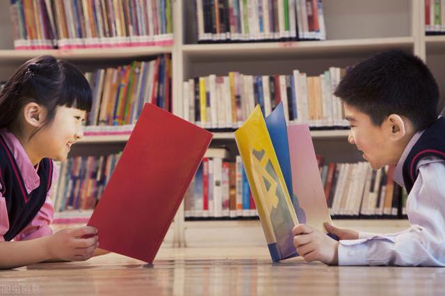 辽宁严禁学校、教师 指定书店或强制购书