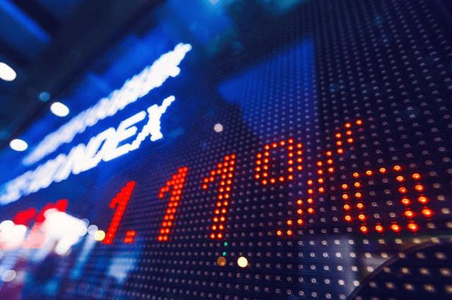 一季度辽宁新增登记市场主体12.97万户