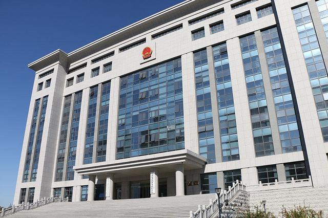 全省检察机关开展专项活动 实质性化解行政争议
