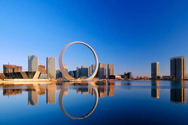 1至4月辽宁省主要经济指标双位数增长
