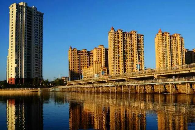 辽宁出台首批9项城市更新地方标准