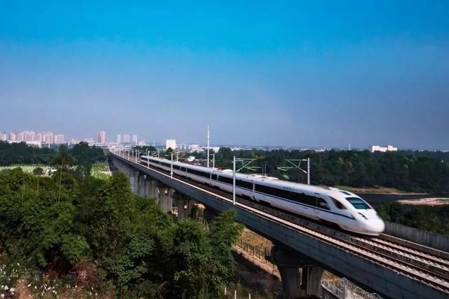 全国铁路6月25日调图 辽宁列车有变化
