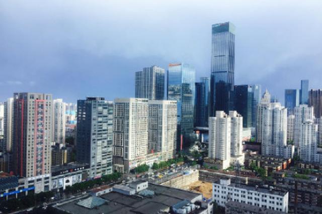 辽宁自贸试验区沈阳片区跨境电商发展提质提速