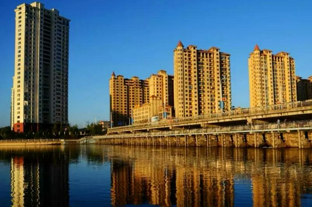 辽宁地震灾害风险普查工程正式启动
