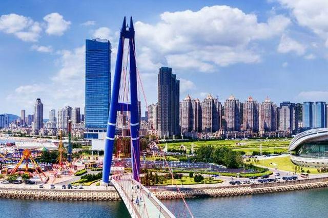 辽宁新增6家国家外贸转型升级基地