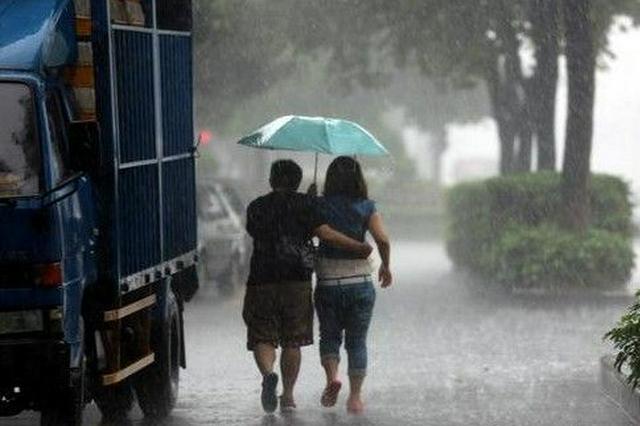 强降雨致辽宁24座水库超汛限