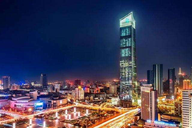 上半年辽宁GDP同比增长9.9%