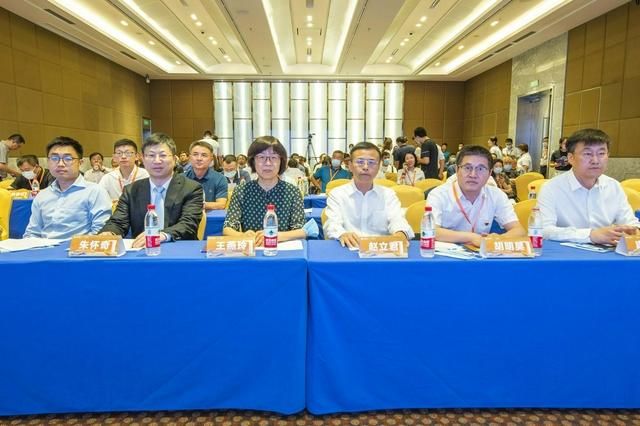 第四届辽宁移动数字化大会分论坛——5G融云筑基 数智点亮未来