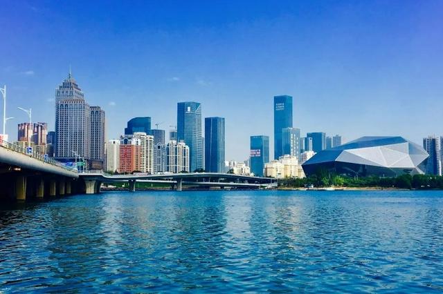 沈阳被认定国家产教融合试点城市