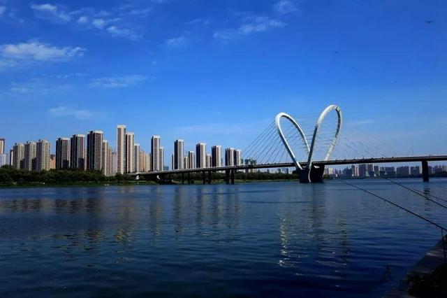 沈阳文旅惠民消费券承兑已达904.7万元