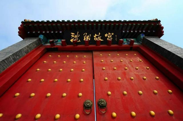 沈阳故宫、大帅府等多家博物馆昨起恢复正常开馆
