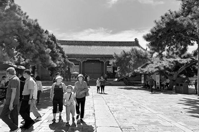 9月7日以来有哈尔滨旅居史的市民请注意
