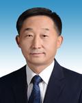 刘宁任辽宁省委副书记(图/简历)