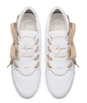 Sporty Viv'运动鞋