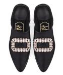 Bab Viv' 穆勒鞋