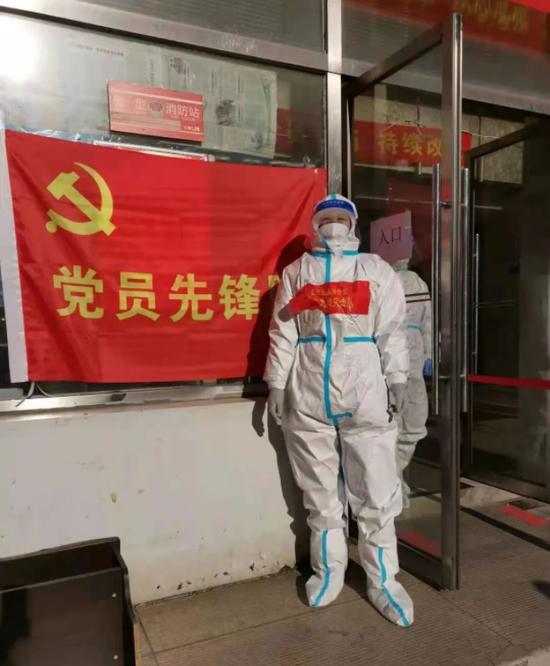 沈阳大学虎石台附属第一实验小学 张丽影老师