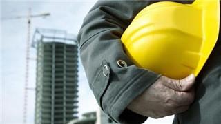 大连高危行业领域将实现安全责任险全覆盖