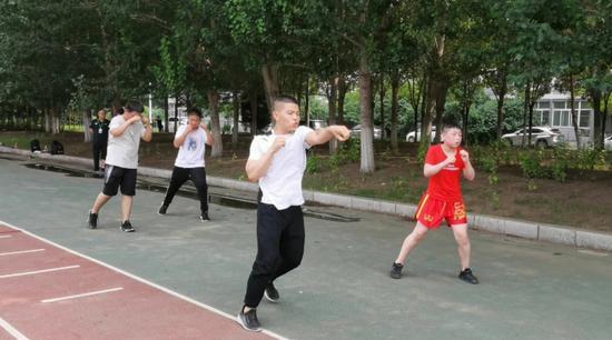 http://www.as0898.com/anshanjingji/34228.html