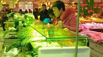 辽宁乡镇广泛使用电子支付工具