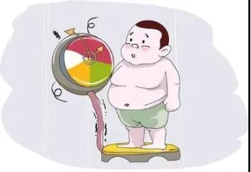 沈阳市儿童健康促进年健康宣讲——青春发育门诊既有肥胖儿童,又有瘦弱者!